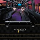130x130_sq_1205353231792-advantage_limo_step_down_8x10_front_only[2]